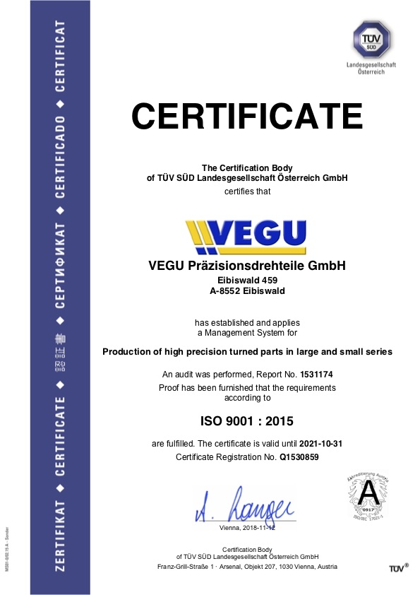 certificate_en